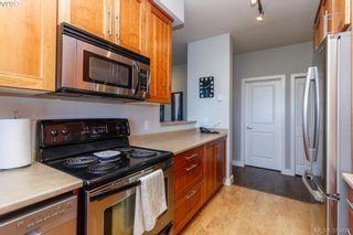 Photo 12: 401E 1115 Craigflower Rd in VICTORIA: Es Gorge Vale Condo for sale (Esquimalt)  : MLS®# 762922