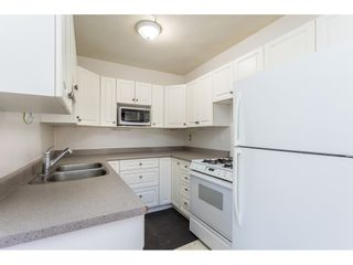 """Photo 9: 4841 200 Street in Langley: Langley City House for sale in """"Simonds / 200St. Corridor"""" : MLS®# R2570168"""