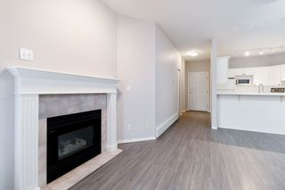 "Photo 4: 311 8142 120A Street in Surrey: Queen Mary Park Surrey Condo for sale in ""STERLING COURT"" : MLS®# R2434284"