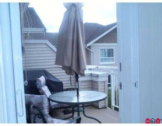 """Photo 7: 314 19750 64TH Avenue in Langley: Willoughby Heights Condo for sale in """"DAVENPORT"""" : MLS®# F2712059"""