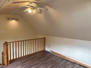 Photo 6: 6020 Pictou landing Road in Pictou Landing: 108-Rural Pictou County Residential for sale (Northern Region)  : MLS®# 202023860