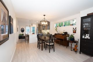 """Photo 14: 2127 SPRING Street in Port Moody: Port Moody Centre Townhouse for sale in """"EDGESTONE"""" : MLS®# R2614994"""