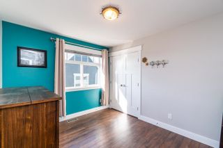 Photo 20: 3053 MAURICE Drive in Prince George: Charella/Starlane House for sale (PG City South (Zone 74))  : MLS®# R2614544