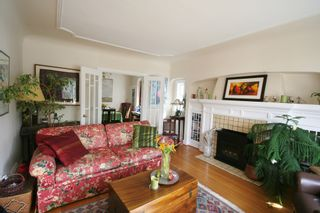 Photo 4:  in Vancouver: Home for sale : MLS®# V884540