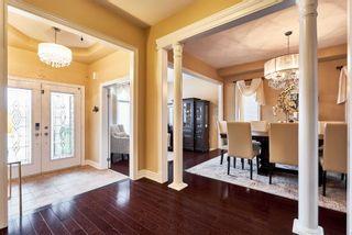 Photo 5: 297 W Williamson Drive in Ajax: Northwest Ajax House (2-Storey) for sale : MLS®# E5287343
