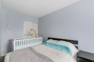"""Photo 11: 1203 1082 SEYMOUR Street in Vancouver: Downtown VW Condo for sale in """"FREESIA"""" (Vancouver West)  : MLS®# R2079739"""