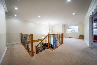 Photo 33: 15945 80 Avenue in Surrey: Fleetwood Tynehead House for sale : MLS®# R2562558