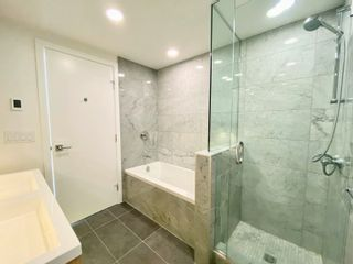 """Photo 23: 1603 5580 NO. 3 Road in Richmond: Brighouse Condo for sale in """"Orchid"""" : MLS®# R2625461"""