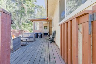 Photo 22: 3 2170 Spencer Rd in : Na Central Nanaimo House for sale (Nanaimo)  : MLS®# 873190