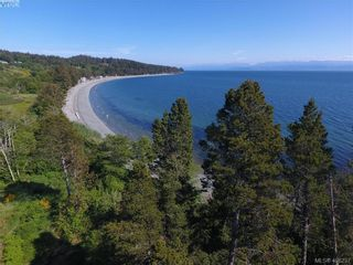 Photo 8: Lot 6 West Coast Rd in SOOKE: Sk West Coast Rd Land for sale (Sooke)  : MLS®# 811233