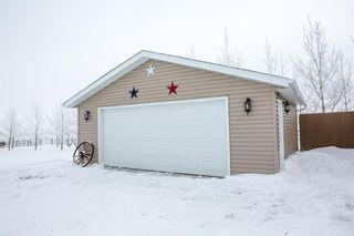 Photo 46: 1113 Twp Rd 300: Rural Mountain View County Detached for sale : MLS®# A1026706