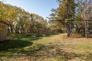 Photo 31: 60047 Vernon Road in Springfield Rm: Springfield Residential for sale (R04)  : MLS®# 202124603