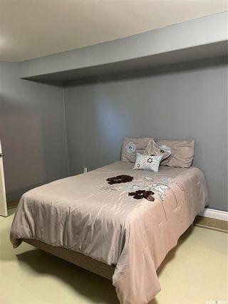 Photo 40: 11KM East in Hudson Bay: Residential for sale (Hudson Bay Rm No. 394)  : MLS®# SK863622
