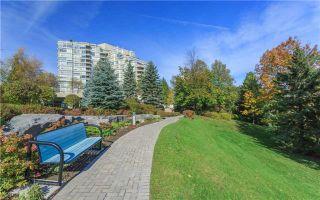 Photo 11: 20 Guildwood Pkwy Unit #304 in Toronto: Guildwood Condo for sale (Toronto E08)  : MLS®# E3650097