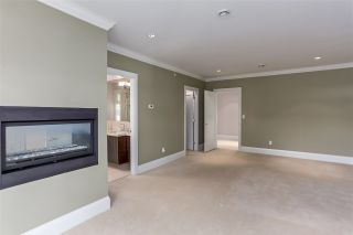 Photo 21: 3839 W 35TH AVENUE in Vancouver: Dunbar House for sale (Vancouver West)  : MLS®# R2506978