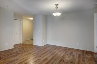 Photo 5: 1120 2518 Fish Creek Boulevard SW in Calgary: Evergreen Apartment for sale : MLS®# A1106626