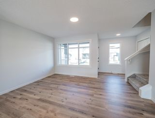 Photo 5: 2615 201 Street in Edmonton: Zone 57 Attached Home for sale : MLS®# E4262205