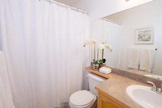 Photo 38: 186 Somerside Crescent SW in Calgary: Somerset Detached for sale : MLS®# A1085183