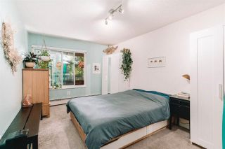 """Photo 11: 204 222 N TEMPLETON Drive in Vancouver: Hastings Condo for sale in """"Cambrige Court"""" (Vancouver East)  : MLS®# R2587190"""