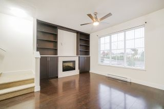 Photo 13: 3 16228 16 AVENUE in Surrey: King George Corridor Townhouse for sale (South Surrey White Rock)  : MLS®# R2524242