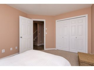 """Photo 15: 89 3088 FRANCIS Road in Richmond: Seafair Townhouse for sale in """"SEAFAIR WEST"""" : MLS®# R2258472"""