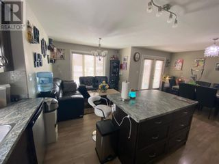 Photo 5: 35 Pritchard Drive in Whitecourt: House for sale : MLS®# A1145915