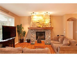 Photo 21: 457 BOULDER CREEK Way S: Langdon House for sale : MLS®# C4075280