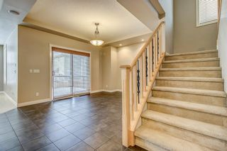 Photo 4: 150 Cranwell Green SE in Calgary: Cranston Detached for sale : MLS®# A1066623