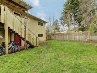 Photo 13: 1316 Lang St in Victoria: Vi Mayfair House for sale : MLS®# 842998