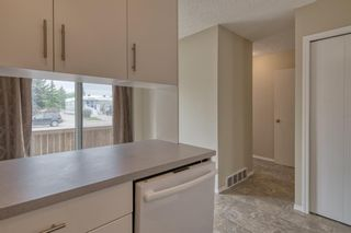 Photo 10: 602 Westchester Road: Strathmore Row/Townhouse for sale : MLS®# A1117957