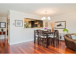 """Photo 6: 7 1560 PRINCE Street in Port Moody: College Park PM Townhouse for sale in """"Seaside Ridge"""" : MLS®# R2617682"""