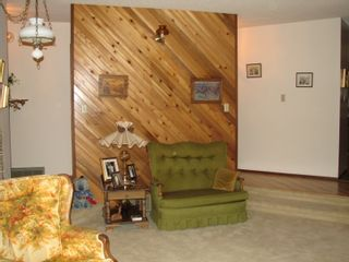 Photo 13: 1009 Paquette: Chase House for sale (shuswap)  : MLS®# 10181668