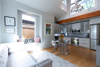 Photo 17: 341 W 22ND Avenue in Vancouver: Cambie House for sale (Vancouver West)  : MLS®# R2315172
