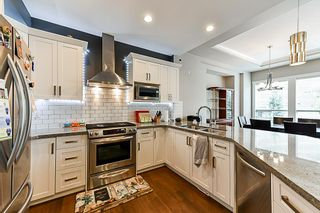 Photo 3: 21071 78B AVENUE in Langley: Willoughby Heights House for sale : MLS®# R2294618