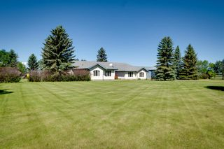 Photo 7: 54518 RGE RD 253: Rural Sturgeon County House for sale : MLS®# E4244875