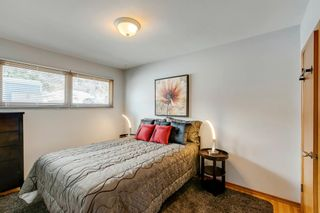 Photo 19: 1444 16 Street NE in Calgary: Mayland Heights Detached for sale : MLS®# A1074923
