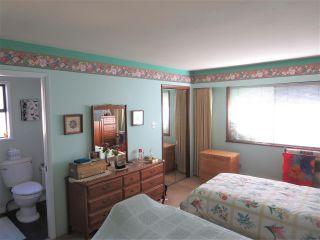 Photo 7: 10560 HOGARTH Drive in Richmond: Woodwards House for sale : MLS®# R2213924