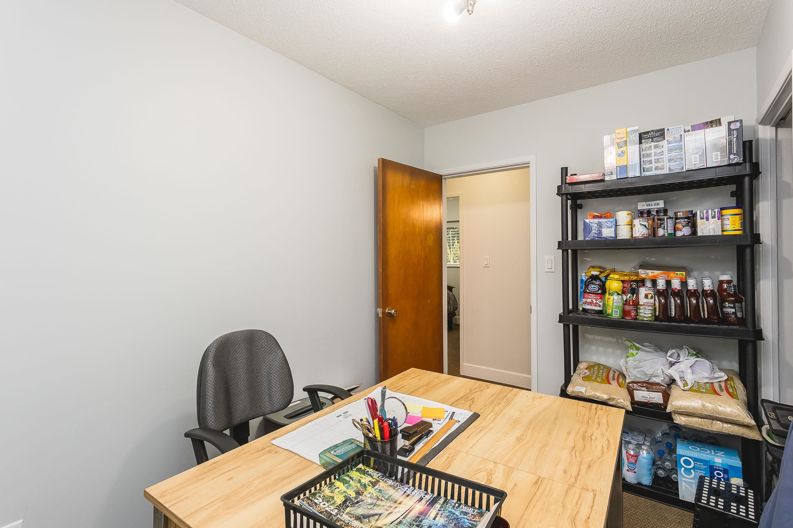 Photo 9: Photos: 3260 ULSTER Street in Port Coquitlam: Lincoln Park PQ House for sale : MLS®# R2613283