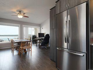 Photo 10: 1 2740 Stautw Rd in : CS Hawthorne House for sale (Central Saanich)  : MLS®# 869061