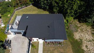 """Photo 26: 2361 FRIEDEL Crescent in Squamish: Garibaldi Highlands House for sale in """"Garibaldi Highlands"""" : MLS®# R2495419"""