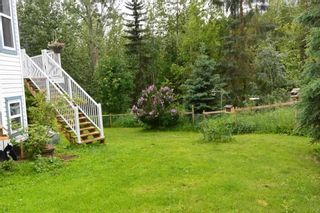 """Photo 16: 8721 GLACIERVIEW Road in Smithers: Smithers - Rural House for sale in """"SILVERN ESTATES"""" (Smithers And Area (Zone 54))  : MLS®# R2382748"""