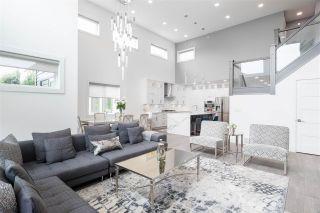 Photo 6: 20150 123A Avenue in Maple Ridge: Northwest Maple Ridge House for sale : MLS®# R2456943