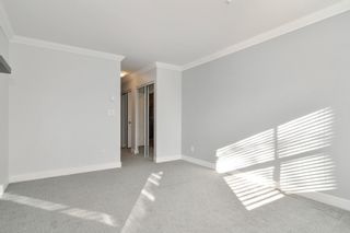 """Photo 16: 303 22722 LOUGHEED Highway in Maple Ridge: East Central Condo for sale in """"Mark's Place"""" : MLS®# R2538251"""