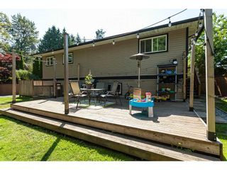 Photo 20: 5073 205 Street in Langley: Langley City House for sale : MLS®# R2371444