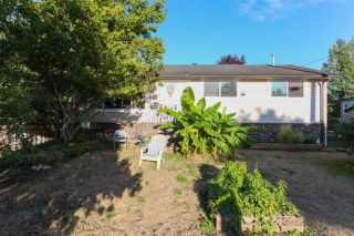 Photo 2: 12250 218 Street in Maple Ridge: West Central House for sale : MLS®# R2211741