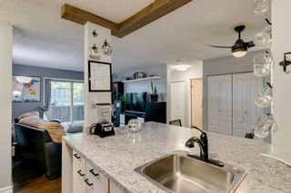 Photo 8: #106 10 Dover Point SE in Calgary: Dover Apartment for sale : MLS®# A1152097