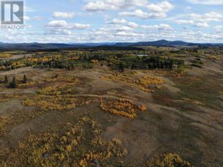 Photo 2: DL 787 S CARIBOO 97 HIGHWAY in Lac La Hache: Vacant Land for sale : MLS®# R2622794