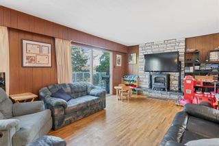 Photo 8: 4360 Discovery Dr in : CR Campbell River North House for sale (Campbell River)  : MLS®# 866540