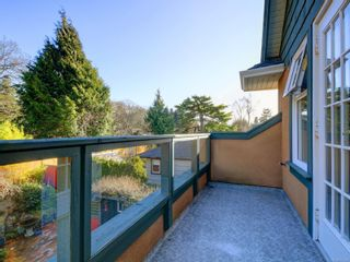 Photo 37: 513 Foul Bay Rd in : Vi Fairfield East House for sale (Victoria)  : MLS®# 871960