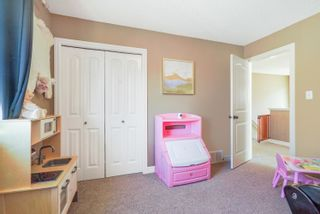 Photo 23: 5 Hickory Trail: Spruce Grove House for sale : MLS®# E4264680